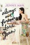 forever-and-always-lara-jean