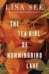 tea-girls-of-hummingbird-lane