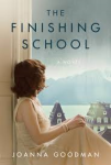 the-finishing-school